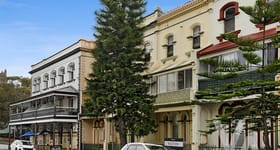 Offices commercial property for sale at 26 Church Street Newcastle NSW 2300
