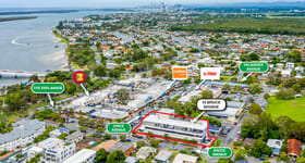 Shop & Retail commercial property for sale at Lot 102/14 Bruce Avenue Paradise Point QLD 4216
