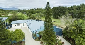 Hotel, Motel, Pub & Leisure commercial property for sale at 11 Cava Close Bungalow QLD 4870