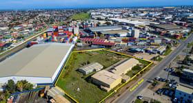 Factory, Warehouse & Industrial commercial property for sale at 56-64 Kapara Road Gillman SA 5013