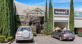 Offices commercial property for sale at 2/25 Beverage Drive Tullamarine VIC 3043