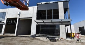 Showrooms / Bulky Goods commercial property for sale at 34/42-50 McArthurs Road Altona North VIC 3025