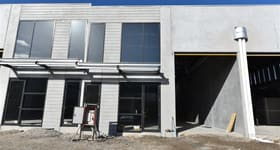 Showrooms / Bulky Goods commercial property for sale at 31/42 McArthurs Road Altona North VIC 3025