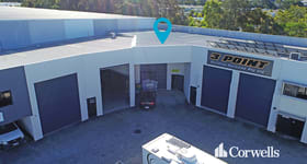 Factory, Warehouse & Industrial commercial property for sale at 6/18 Blanck Street Ormeau QLD 4208