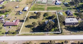 Development / Land commercial property for sale at 310 Fourth Avenue Austral NSW 2179