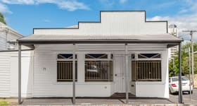 Medical / Consulting commercial property for sale at 71 Pearson Street Kangaroo Point QLD 4169