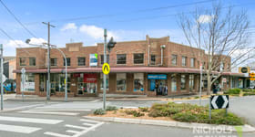 Offices commercial property for sale at 140-146 Young  Street Frankston VIC 3199