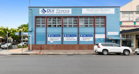 Offices commercial property for sale at WHOLE OF PROPERTY/155 East Street Rockhampton City QLD 4700
