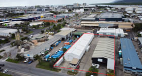 Factory, Warehouse & Industrial commercial property for sale at 64 Fearnley Street Portsmith QLD 4870