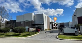Factory, Warehouse & Industrial commercial property for sale at 3/31 Harris Road Malaga WA 6090