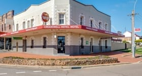 Hotel, Motel, Pub & Leisure commercial property for sale at 101 Goulburn Street Crookwell NSW 2583
