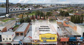 Development / Land commercial property for sale at 290 - 294 Clayton Road Clayton VIC 3168