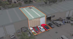 Factory, Warehouse & Industrial commercial property for sale at 6/159 Chifley Street Wetherill Park NSW 2164