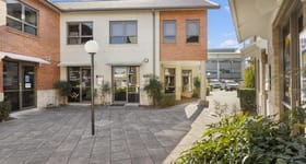 Medical / Consulting commercial property for sale at 6/500 High Street Maitland NSW 2320