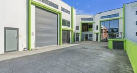 Factory, Warehouse & Industrial commercial property for sale at 3/47 Newheath Drive Arundel QLD 4214