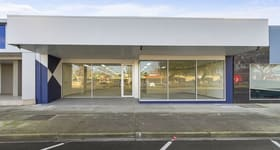 Offices commercial property sold at 18 Hotham Street Traralgon VIC 3844