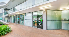 Medical / Consulting commercial property for sale at 3/1008 Old Princes Highway Engadine NSW 2233
