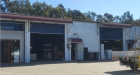 Factory, Warehouse & Industrial commercial property for sale at 10 Bonanza Court Marcoola QLD 4564