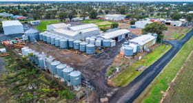 Other commercial property for sale at Soya Feeds Pty Ltd Bennie Street Dalby QLD 4405