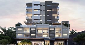 Shop & Retail commercial property for sale at T2/687-705 Main Street Kangaroo Point QLD 4169