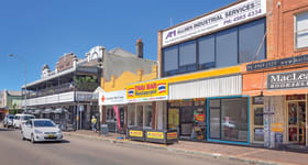 Shop & Retail commercial property for sale at 67 Beaumont Street Hamilton NSW 2303