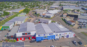 Showrooms / Bulky Goods commercial property for sale at 178-186 Hugh Street & 58-62 Keane Street Currajong QLD 4812