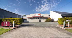 Shop & Retail commercial property for sale at Springwood QLD 4127