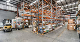 Factory, Warehouse & Industrial commercial property for sale at 2&3/177 Jackson Road Sunnybank Hills QLD 4109