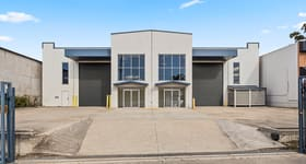 Factory, Warehouse & Industrial commercial property for sale at 69 - 71 Five Islands  Road Cringila NSW 2502