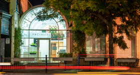 Shop & Retail commercial property for sale at 270 Unley Road Hyde Park SA 5061