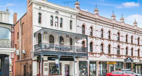 Hotel, Motel, Pub & Leisure commercial property for sale at 181. George Street Bathurst NSW 2795