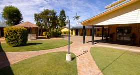 Hotel, Motel, Pub & Leisure commercial property for sale at 47 Strathdee Street Mundubbera QLD 4626