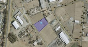 Development / Land commercial property for sale at 7 Flett Road Roseworthy SA 5371