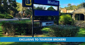 Hotel, Motel, Pub & Leisure commercial property for sale at Toora VIC 3962