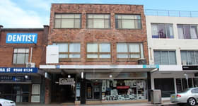 Shop & Retail commercial property for sale at 310-312 Marrickville Road Marrickville NSW 2204