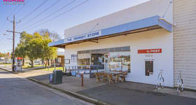 Shop & Retail commercial property for sale at 34 Junee  Street Grong Grong NSW 2652