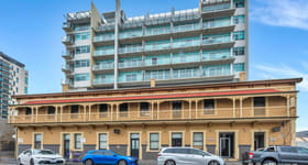Hotel, Motel, Pub & Leisure commercial property for sale at 265 Pirie Street Adelaide SA 5000