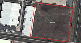 Factory, Warehouse & Industrial commercial property for sale at 23 Transport Ave Paget QLD 4740