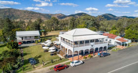 Development / Land commercial property for sale at Linville QLD 4314