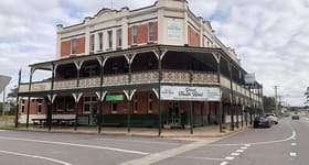 Hotel, Motel, Pub & Leisure commercial property for sale at 26 Cessnock Road Neath NSW 2326