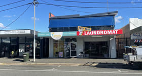 Shop & Retail commercial property for sale at 11 Wandal Road Wandal QLD 4700