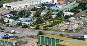 Development / Land commercial property for sale at 894 Ingham Road Bohle QLD 4818