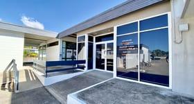 Shop & Retail commercial property for sale at L7/16-24 Brampton Avenue Cranbrook QLD 4814