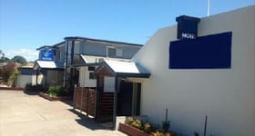 Hotel, Motel, Pub & Leisure commercial property for sale at Portarlington VIC 3223