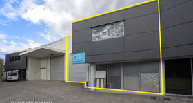 Factory, Warehouse & Industrial commercial property for sale at Unit 3/6 Link Crescent Coolum Beach QLD 4573