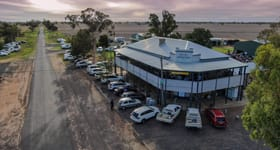 Hotel, Motel, Pub & Leisure commercial property for sale at 1 Merrigal Street Armatree NSW 2828