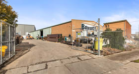 Factory, Warehouse & Industrial commercial property sold at 22-24 Brooklyn Court Campbellfield VIC 3061