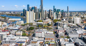 Medical / Consulting commercial property for sale at 669-683 Ann Street Fortitude Valley QLD 4006
