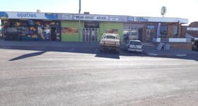 Shop & Retail commercial property for lease at lot/87 Hutchison Street Coober Pedy SA 5723