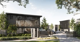 Offices commercial property for sale at 74 Willandra Drive Epping VIC 3076